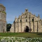 Ilocos Adventure Pt1: Laoag & Surrounds