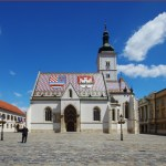 One Day Trip in Zagreb