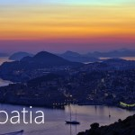 7 Compelling Reasons Why You Should Visit Croatia