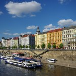 Simple Tips to Travel in Europe Cheaply