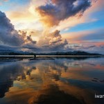 Lake Sebu in Mindanao – Possibly One of the Philippines' Most Exotic Destinations