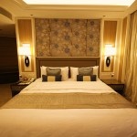 Weekend Staycation at EDSA Shangri-la Manila – All You Need to Know