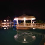 Hotel Review: El Pescador Resort in Bolinao, Pangasinan