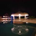 Hotel Review: El Pescador Resort in Bolinao, Pangasinan