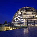 Visiting Berlin: Guide to the City's Eclectic Neighborhoods