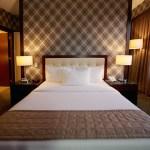 Plaza Hotel Balanga – Accessible Luxury at the Heart of Balanga's Plaza Mayor