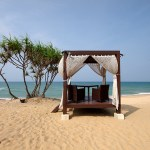 An Unmistakable Malay Experience in Tanjong Jara Resort