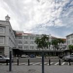 The Grandeur of Penang's Eastern and Oriental Hotel