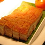 Flavours at Ramada Zhongshan Park : A Hawkerlicious Buffet