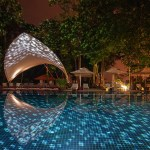 Hotel Review: Sofitel Singapore Sentosa Resort & Spa