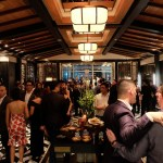Raging Bull Chophouse & Bar Launch at Shangri-la at the Fort, Manila