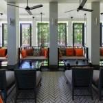 Hotel Review: Shinta Mani Club in Siem Reap, Cambodia