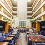 Hotel Review: Holiday Inn Singapore Orchard City Centre