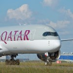 Sale Alert: Qatar Airways Travel Festival – Fly to USA From USD 700+, Many European Destinations From USD 500+