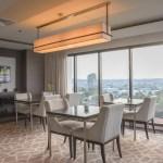 Hotel Review: Seda Centrio Cagayan de Oro – Great Club Lounge
