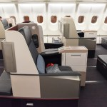 Flight Review: Turkish Airlines Airbus A330-300 Business Class – Fantastic Food With Onboard Chef
