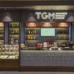 Review: The Green Market (TGM) at Singapore Changi Airport Terminal 2 – Best Priority Pass Lounge in Singapore