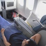 Flight Review: Philippine Airlines Business Class on the Boeing 777-300ER