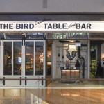 Review: The Bird Southern Table & Bar – Famous Chicken & Waffles at Marina Bay Sands