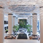 What's New at Shangri-la Singapore Tower Wing – Zen Rooms, Lobby Lounge, Japanese Restaurant (and More!)