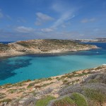 The Perfect Malta Itinerary – How to Do the Islands in 3 Days