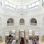 Hotel Review: Rizal Park Hotel Manila
