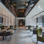 Hotel Review: InterContinental Singapore Robertson Quay – Luxurious Residential-Style Living