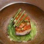 NEW: The Spot at Marina One – Compelling Dinner Option Near Downtown MRT