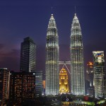 Singapore or Kuala Lumpur – Which is the Better City to Visit If You Can Travel to Only One