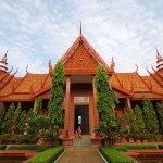 The Perfect Itinerary for Phnom Penh, Siem Reap & Battambang – Cambodia In One Week