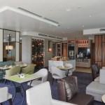 Hotel Review: Amari Johor Bahru – Best Hotel in JB's Buzzing CBD