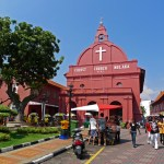 The Essential 2-day Weekend Itinerary for Melaka (Malacca Travel Guide)