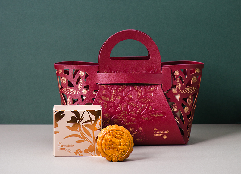 the marmalade pantry mooncakes 2019