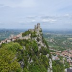 Visiting San Marino From Bologna Step by Step Guide – Easy as Pie Day Trip to One of the World's Smallest Countries