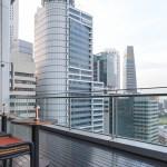 VUE Bar & Restaurant – More Than Just the Marina Bay Views at OUE Bayfront