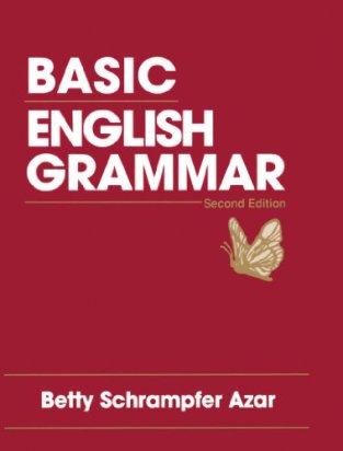 basic-english-grammar-azar-betty-schrampfer1