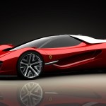 Ferrari Car Wallpapers 2 Iwan Lemabang Blog S
