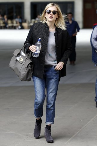Fearne-Cotton-Street-Style-August-2014