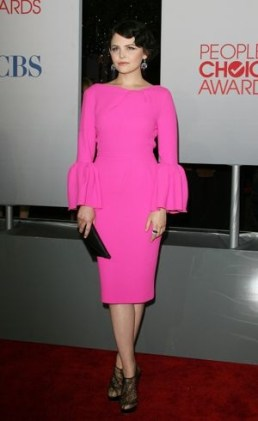 Ginnifer-Goodwin-2012-Peoples-Choice-Awards-Los-Angeles-Jan-2012 (1)