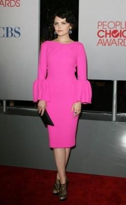 Ginnifer-Goodwin-2012-Peoples-Choice-Awards-Los-Angeles-Jan-2012 (1)