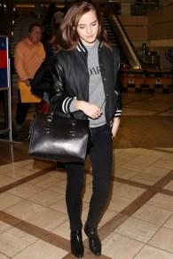 beautiful-fashion-styleator-with-emma-watson-fashion-style-with-emma-watson