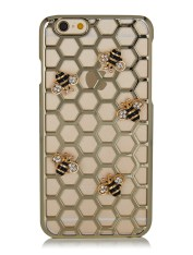 skinnydip_iphone_6_6s_bee_case_1