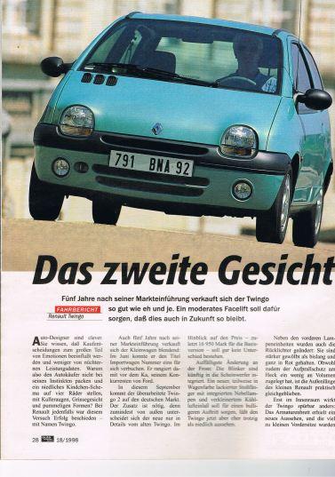 auto-motor-und-sport-26-august-1998-p2