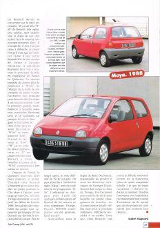 auto-concept-aout-1996-renault-twingo-5