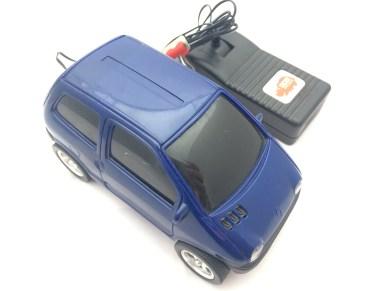 renault-twingo-dickie-spielzeug-remote-control1
