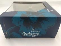 twngo-kenzo-7711147514-6