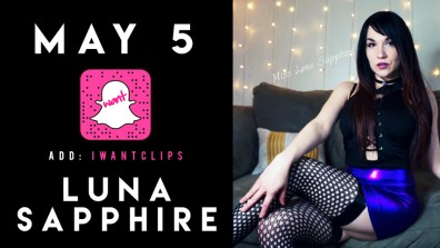 MAY5-LUNASAPPHIRE