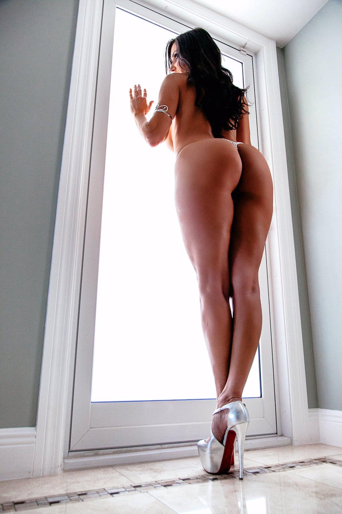 Butt3rflyforu