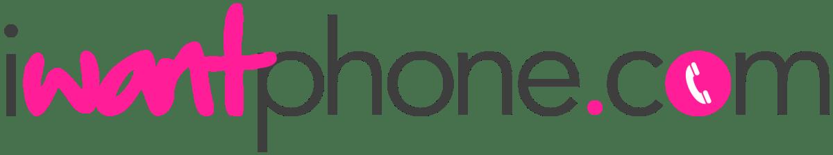 iWantPhone-logo