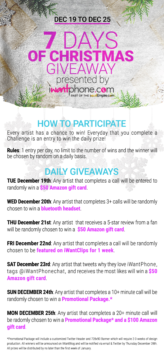 iWantPhone-7DayGiveaway-Contest.jpg